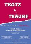 Trotz&Traeume