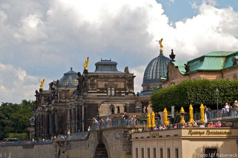 Dresden_-10