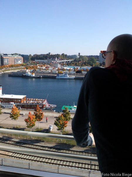 Kiel 2013